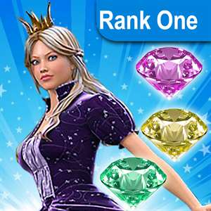 #1 Princess Puzzle Games - Play dress up in the palace Hack
