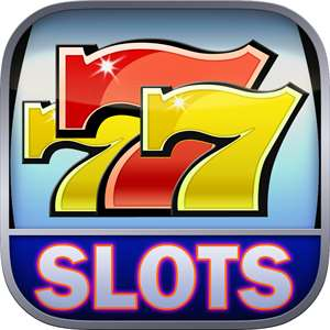 777 Slots Casino - 3-Reel Classic Slot Machines Hack