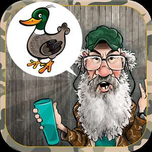Addictive Trivia: Duck Quiz Guess Edition for Dynasty Beard Fans Hack