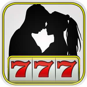 Adult Fun Slots with Strip Tease Rules Hack
