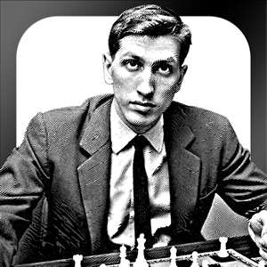 Bobby Fischer Complete Collection Hack