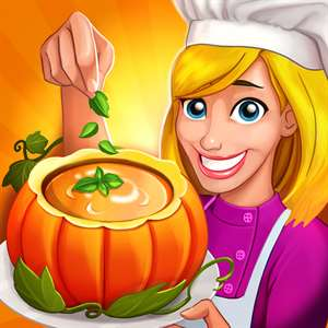 Chef Town Hack