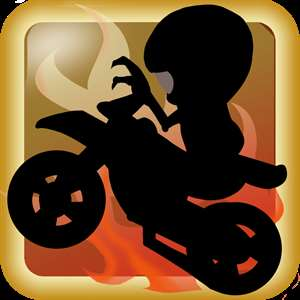 Dirt Bike Games For Free Hack