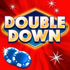 DoubleDown Casino Slots Games Hack