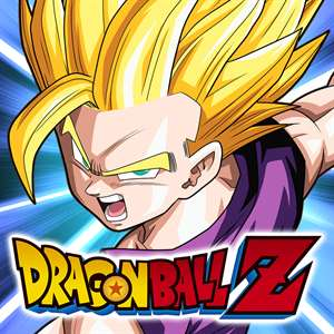 DRAGON BALL Z DOKKAN BATTLE Hack: Generator Online