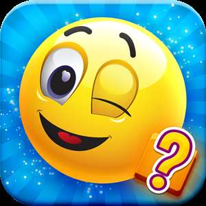 Emoji Quiz - guess each famous person or character Hack