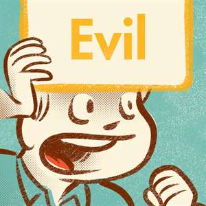 Evil Minds: Dirty Charades! Hack