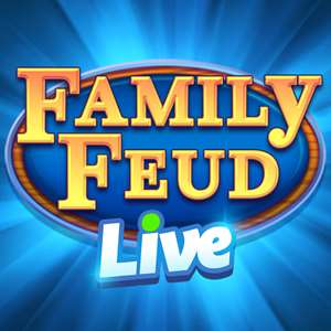 Family Feud® Live! Hack