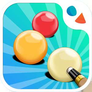French Billiards Casual Arena Hack