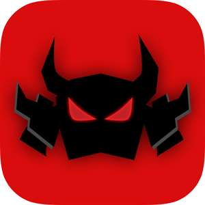 Gem Defense:Battle Of Monsters Hack