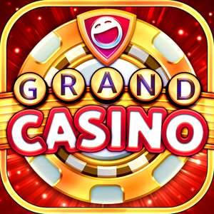 GSN Grand Casino: Slots Games Hack