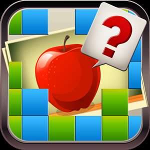 Guess the Pic! Name what's that pop picture icon in a quiz word game! Hack