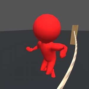 Jump Rope 3D! Hack
