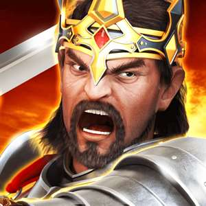 King of Thrones:Game of Empire Hack
