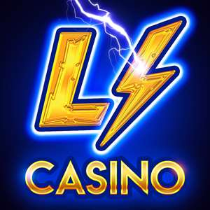 Lightning Link Casino Slots Hack
