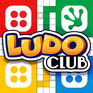 Ludo Club - Fun Dice Game Hack