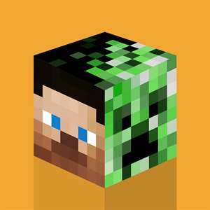 Minecraft: Skin Studio Hack