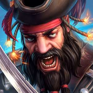 Pirate Tales Hack