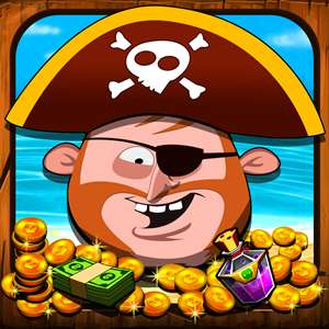 Pirates Coin Ship Hack