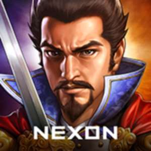 ROTK The Legend of CaoCao Hack
