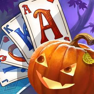 Solitaire Magic Story No WiFi Hack