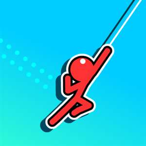 Stickman Hook Hack