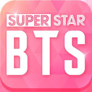 SuperStar BTS Hack: Generator Online