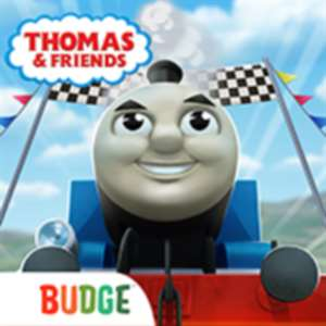 Thomas & Friends: Go Go Thomas Hack