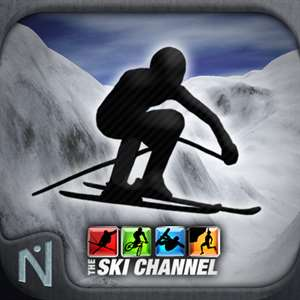 Touch Ski 3D - Presented by The Ski Channel Hack