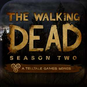 Walking Dead: The Game - Season 2 Hack
