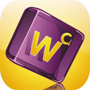 Word Cheat for WWF Hack