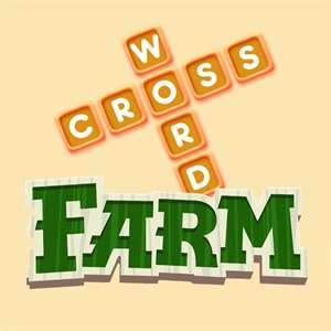 Word Cross Farm: Search Games Hack