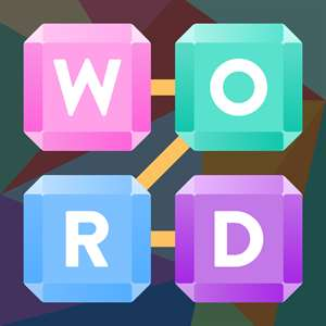 Word Diamonds HD Hack