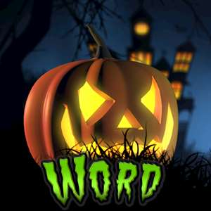 Word Halloween: Word Searching Hack