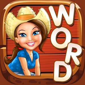 Word Ranch - Be A Word Search Puzzle Hero Hack
