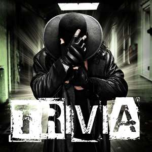 Wrestling Super Star Trivia - Discover The Name of Notorious Wrestlers and Divas Hack