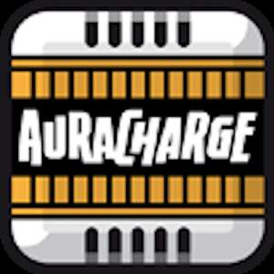 AuraCharge Hack