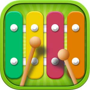 Baby Xylophone With Kids Songs Hack