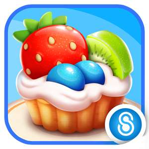 Bakery Story 2 Hack