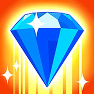 Bejeweled Blitz Hack