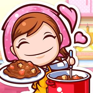 Cooking Mama: Let's cook! Hack