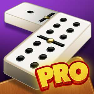 Dominoes Pro Hack