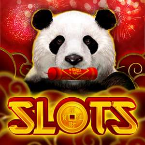 FaFaFa™ Gold – Slots Casino Hack