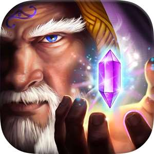 Kingdoms of Camelot: Battle Hack