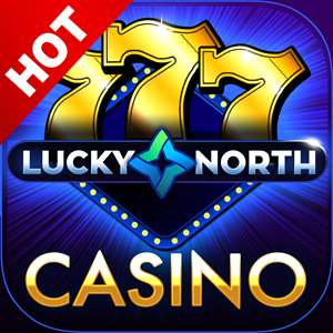 Lucky North Casino Slots Hack