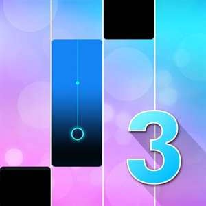 Magic Tiles 3: Piano Game Hack