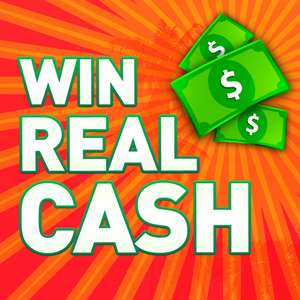 Match To Win: Cash Giveaway Hack