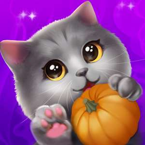 Meow Match: Puzzle Fever! Hack: Generator Online