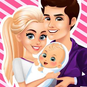 My New Baby Story Hack