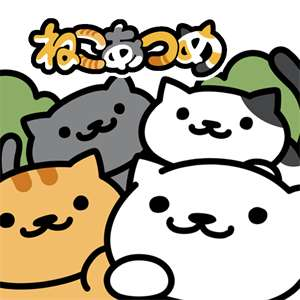 Neko Atsume: Kitty Collector Hack
